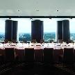 ウェスティンホテル仙台:<1件目来館特典>初見学も安心の経験豊富なプランナーがご案内