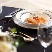 ウェスティンホテル仙台:【WESTINの食を堪能】試食付き大人のwedding相談会