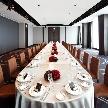 ウェスティンホテル仙台:≪ご家族を充実のおもてなし♪≫ご家族ウエディング相談会