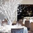 ウェスティンホテル仙台:【上質な会場を体感】PARTY直前見学&ウエディング相談会