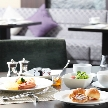 ウェスティンホテル仙台:【朝食から贅沢】ホテル26階のレストランで朝食を味わうフェア
