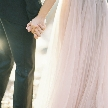 ウェスティンホテル仙台:<憧れのドレス試着付>チャペル見学×安心&納得の相談会