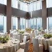 ウェスティンホテル仙台:【豪華9大特典付】フレンチ試食×演出体験プレミアムフェア