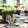 ウェスティンホテル仙台:【90分×ワンプレート試食】短時間でボリューム満点体験フェア