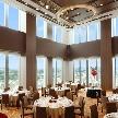 ウェスティンホテル仙台:【60分シンプル見学】チャペル&ホテル館内見学