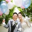 FORTUNA(フォルトゥナ):【7・8月】2019年夏婚がお得に叶うプラン付フェア!