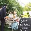 FORTUNA(フォルトゥナ):【リゾート婚のあとに…】1.5次会パーティー見学相談会♪