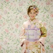 musee yotsuike (ミュゼ四ツ池):【和婚希望の方へ】チャペル和婚&神社式☆無料試食付ご相談会♪
