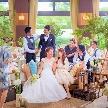 musee yotsuike (ミュゼ四ツ池):【いい夫婦の日!】全館見学&牛フィレ試食♪限定特典付フェア!