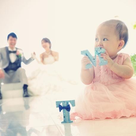 びわ湖大津プリンスホテル:パパママ婚☆マタニティ☆おめでた婚相談フェア