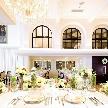 GuestHouse 英國屋:【最短1ヶ月で準備可能!】オトクに叶えるスグ婚フェア