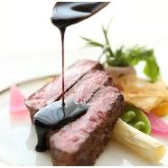GuestHouse 英國屋:【3組限定】レストランの美味しい試食会