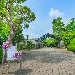 STONE FOREST(ストーンフォレスト):平日ウェディング相談会×見学フェア