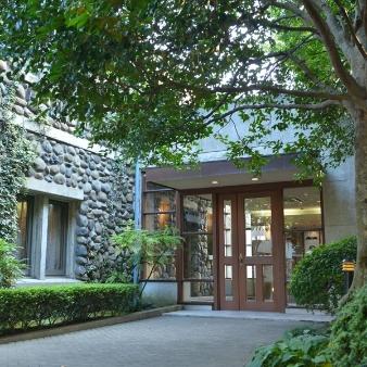 STONE FOREST(ストーンフォレスト):【火曜日】平日ウェディング相談会×見学フェア
