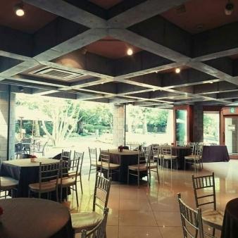 STONE FOREST(ストーンフォレスト):【少人数】元一流レストランだから叶う本格カフェスタイルを体感