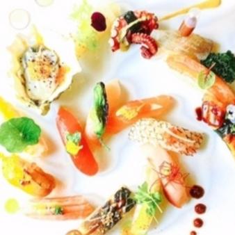 STONE FOREST(ストーンフォレスト):【人気No.1】ゲスト評判◎シェフが作る最幸の逸品試食と邸宅見学