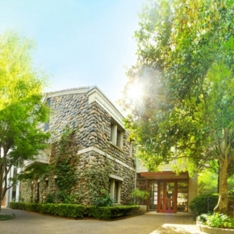 STONE FOREST(ストーン フォレスト):《自然が囲む別荘》豪華10大特典◆ナチュラル体験×安心予算
