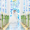 Hotel Kokusai 21 (ホテル国際21):初見学来館でレストラン食事券5,000円付★無料試食フェア