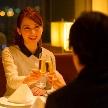 ホテル国際21:【平日お休みの方イチオシ】レストランご招待!平日相談会