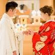 Hotel Kokusai 21 (ホテル国際21):★人気の和婚★ホテル内神前・外式ご相談会フェア