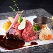 ホテル国際21:料理重視の方へ!大人気♪信州牛&ロブスター付絶品試食フェア
