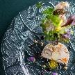 ホテル国際21:【初見学の方に人気】贅沢試食付!BIGブライダルフェア