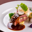 Hotel Kokusai 21 (ホテル国際21):大人気★国産牛&フォアグラ×絶品魚料理★無料試食付体験フェア