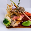 ホテル国際21:【料理を無料試食】国産牛&フォアグラ×絶品魚料理を堪能フェア