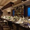 ホテル国際21:【少人数ウェディング相談会】挙式・ご会食シンプルウエディング