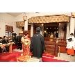 DAZZLE(レストランダズル):【神社式×ダズル】神社挙式見学&A4牛フィレ試食付き和婚フェア