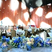 DAZZLE(レストランダズル):【平日限定】銀座の大人レストラン本格料理試食×リアル会場見学
