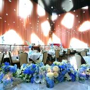 DAZZLE銀座(ダズル):【銀座の大人レストラン】本格料理試食×リアル会場見学会