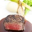 DAZZLE(レストランダズル):【定評の美食を体感】A4ランク和牛&カルパッチョ試食フェア