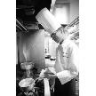 NaChura Resort Wedding(菜美ら):フレンチのシェフが作り出す料理はまさに職人芸!