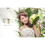 NaChura Resort Wedding(菜美ら):大阪・本町にあるNa-Churaは専属プランナーが徹底的にサポート!