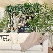 NaChura Resort Wedding(菜美ら):リゾート感溢れる会場は1.5次会にも最適
