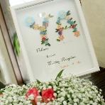 NaChura Resort Wedding(菜美ら):