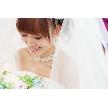 NaChura Resort Wedding(菜美ら):プロのカメラマンによる撮影でお気にいりのショットをパシャリ♪