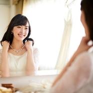 ホテル日航姫路:【親御様と】ウェディングお悩み解消相談会【お友達と一緒に】