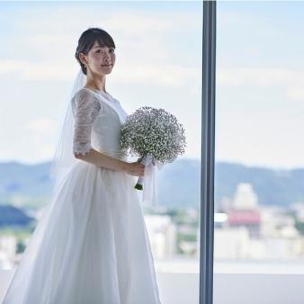 ホテル日航姫路:【サイコロで運試し】和牛フィレ肉&デザートご試食フェア☆