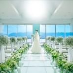 ホテル日航姫路のフェア画像