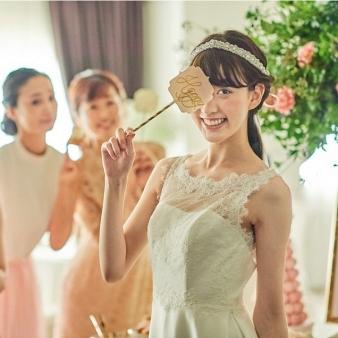 ホテル日航姫路:【絶品無料試食付き!】月に1度のプレ花嫁体験フェア♪