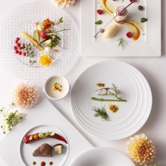 ホテル日航姫路:【ゲストも大喜び】絶品和牛フィレ肉&豪華デザートご試食フェア