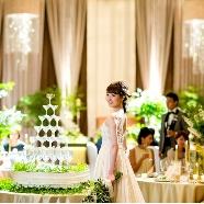 ホテル日航姫路:【豪華特典&無料試食付き】会場リニューアル記念フェア♪