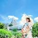ホテル日航姫路:伝統的な奥ゆかしい結婚式を!神殿見学×和装体験付和婚相談会