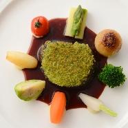 東京ベイ舞浜ホテル:《口コミで大好評》シェフイチオシ無料試食×豪華食材堪能フェア