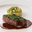 東京ベイ舞浜ホテル:【平日お休みの方へ】ウエディングメニュー試食フェア