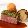 東京ベイ舞浜ホテル:【国産牛サーロイン肉の試食付き】ショートコース無料試食フェア