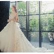 東京ベイ舞浜ホテル:【1組限定】ドレス試着&婚礼料理無料試食付きフェア