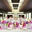 The Crystal Garden:【初見学の方におすすめ!】本番直前!!会場見学&相談会